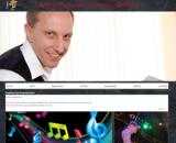 Musiker für Ihre Veranstaltung, eine Musikgruppe